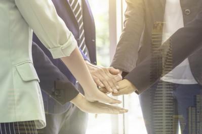 Mencetak BLU Inovatif dan Kolaboratif