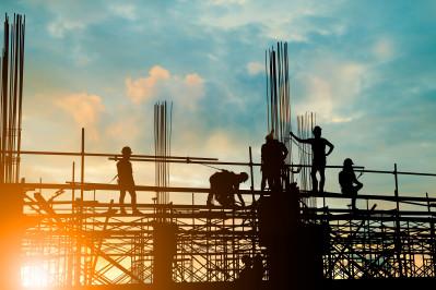 Reformasi Struktural, Haruskah Segera?