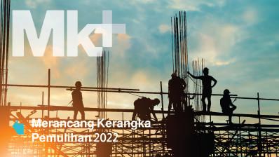 Merancang Kerangka Pemulihan 2022